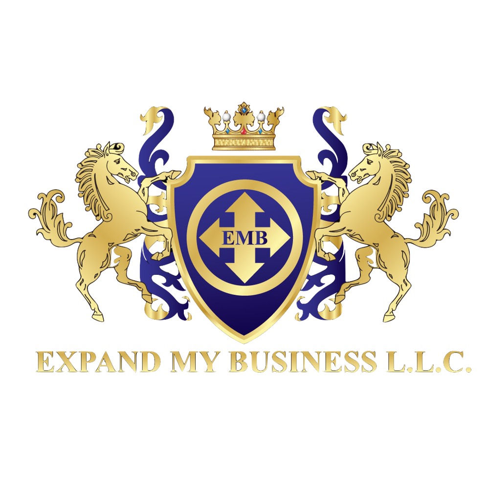 How to expand my business